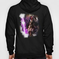 Darth Revan Hoody