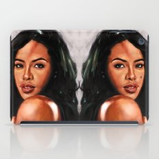 At Your Best iPad Case