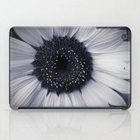 monocromatico iPad Case