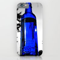 Liquid Skyy iPhone 6 Slim Case