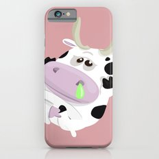 Denise iPhone 6 Slim Case