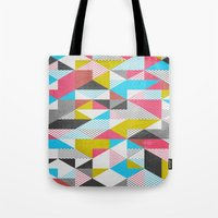 Apartment 02. Tote Bag