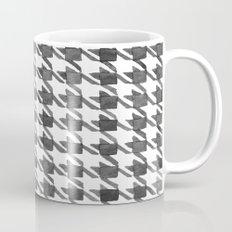 Houndstooth II Mug