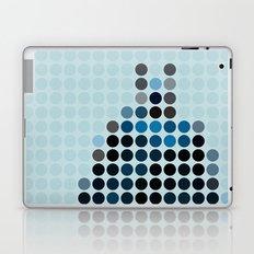 Mr Bat Laptop & iPad Skin