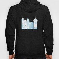The Ice Castle Hoody