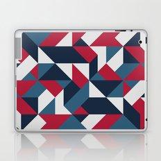 Good Day Laptop & iPad Skin