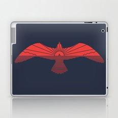 Larus Marinus Laptop & iPad Skin