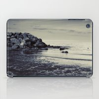Let us forget iPad Case