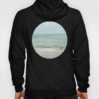Take Me To The Sea Hoody