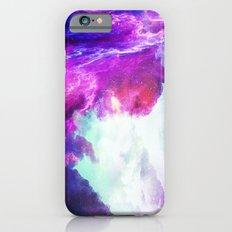 Light dreamer iPhone 6 Slim Case