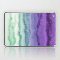 MERMAID DREAMS Laptop & iPad Skin