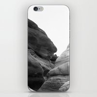 That Was the Easy Part... iPhone & iPod Skin