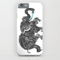 Elefante iPhone 6 Slim Case