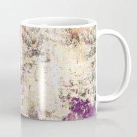 Solar Love Mug