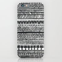 iPhone & iPod Case featuring Nothing Stays The Same by Marie Yates