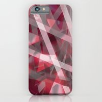iPhone & iPod Case featuring one by Dave McClinton