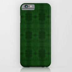 Fun With Light 5 Emerald iPhone 6s Slim Case