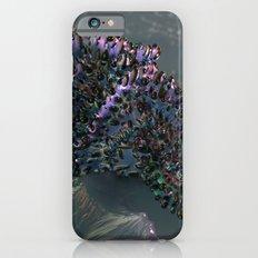 Nuhane iPhone 6 Slim Case