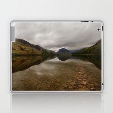 Buttermere Laptop & iPad Skin