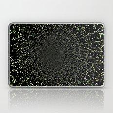 Abstract128 Laptop & iPad Skin