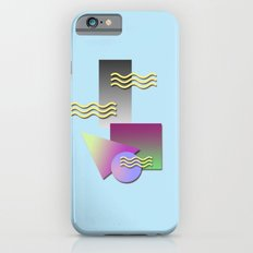 kool shaps iPhone 6s Slim Case