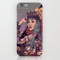 Delusion iPhone 6 Slim Case