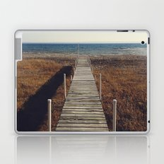 Suttons Bay, Michigan Laptop & iPad Skin