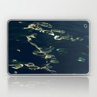 WATER / H2O #45 Laptop & iPad Skin