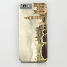Big Ben Slim Case iPhone 6s