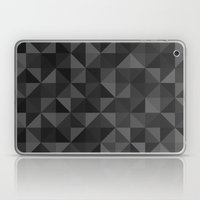 Shapes 003 Ver 3 Laptop & iPad Skin