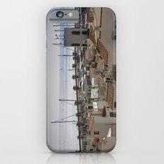 Port d'Aiguadolç Slim Case iPhone 6s