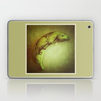 The NeverEnding Story Laptop & iPad Skin
