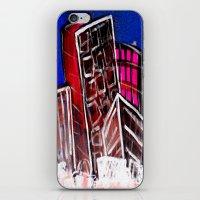 N I T E L Y F iPhone & iPod Skin