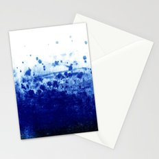Sea Picture No. 6  Stationery Cards