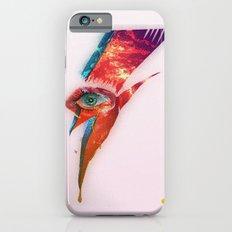 Glam Tear iPhone 6 Slim Case