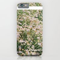Bloomed iPhone 6 Slim Case
