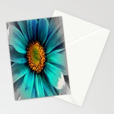 It All Fades Away Stationery Cards