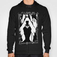 Dr. Caligari Hoody