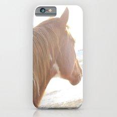 Sun + Horse Slim Case iPhone 6s