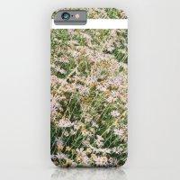 Bloomed iPhone 6 Slim Case