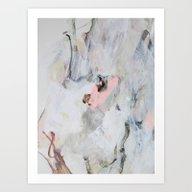 1 1 9 Art Print