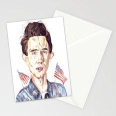 Merica Stationery Cards