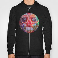 Carve along last averse verse eras, rash accuracy. Hoody