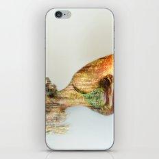 Insideout 3 iPhone & iPod Skin