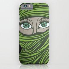 veiled iPhone 6 Slim Case