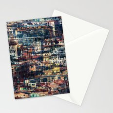 #0413 Stationery Cards