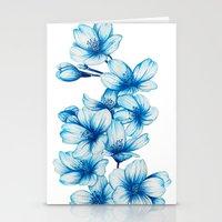 For Yuko Stationery Cards