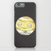Venuts iPhone 6 Slim Case