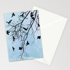 Branches Stationery Cards