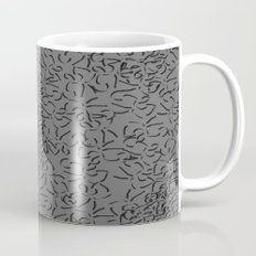 Texture  2 Mug